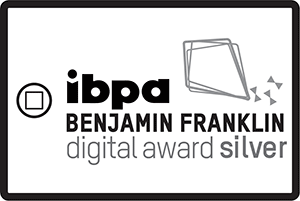 BFDA Silver Honoree
